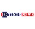 BD Times News nashid's Client