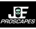JE Proscapes Nashid's Client