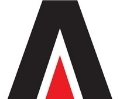 ProAir industries, Inc. Logo